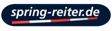 spring-reiter.de